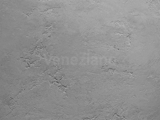 concrete polished plaster distressed